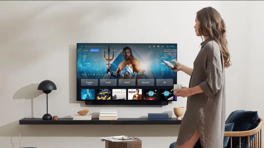 Dia Mundial da Televisão: 5 apps para desfrutar do melhor da TV no Android