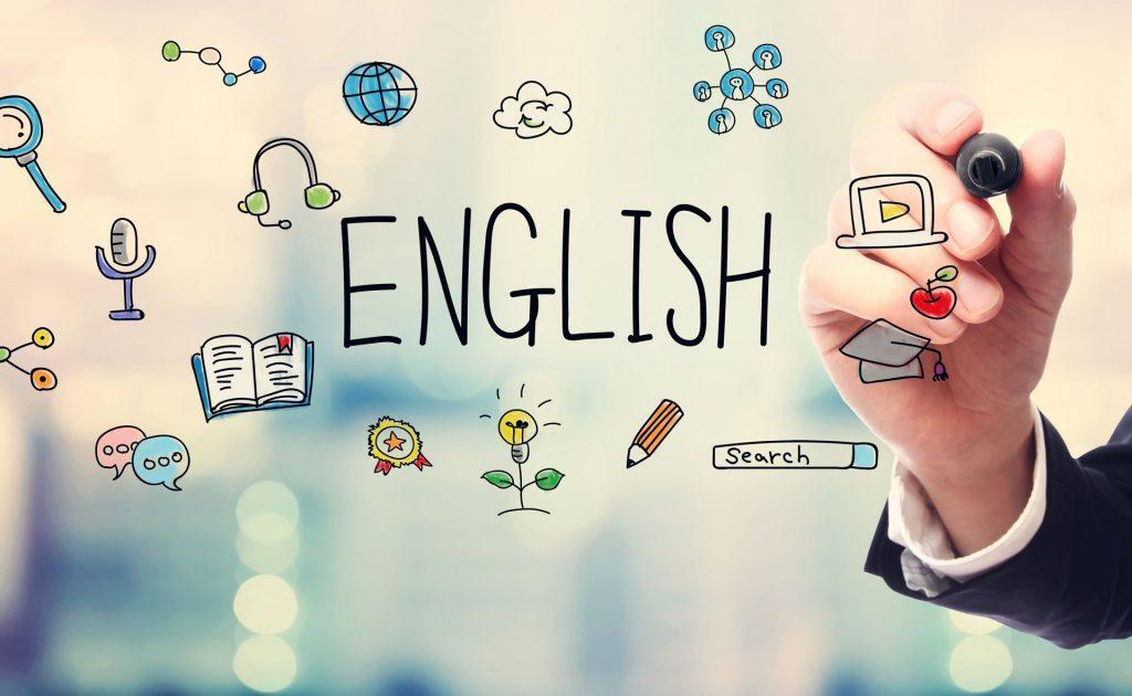 Resoluções de Ano Novo: 5 apps para aprender inglês no Android