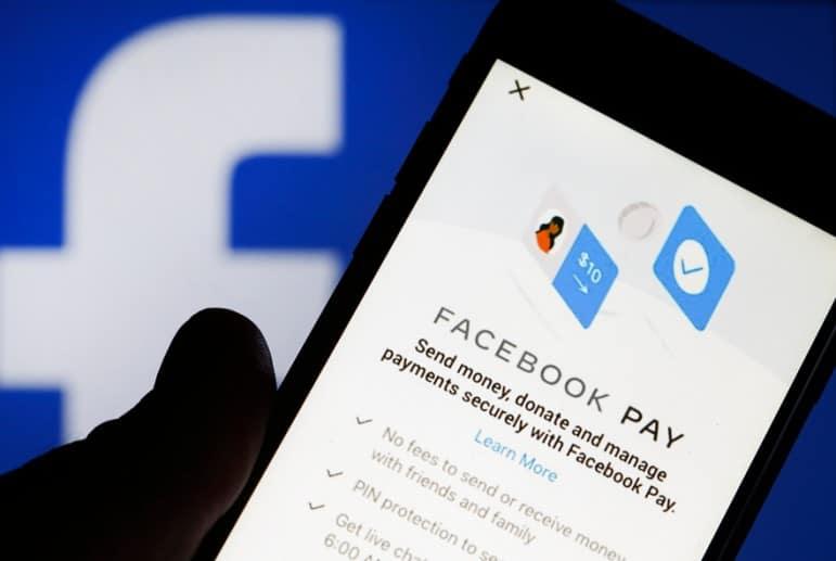 Facebook Pay: como enviar dinheiro e realizar pagamentos via Facebook, Messenger, Instagram e WhatsApp