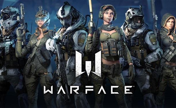 Melhores jogos Android de Janeiro 2020: Warface Global Operations e Ice Cream Inc.