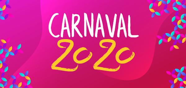 Carnaval Rio 2020: melhores apps para curtir o carnaval!