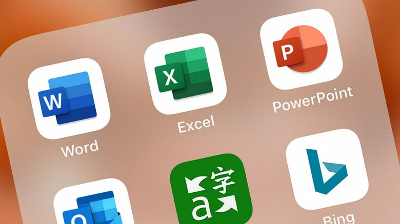Melhores apps Android de fevereiro 2020: Microsoft Office e Badoo Lite