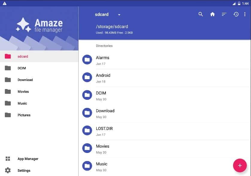 imagem 3 de Como visualizar as senhas de Wi-Fi salvas no Android