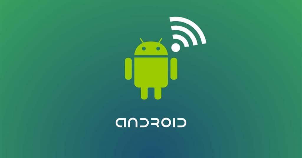 Como visualizar as senhas de Wi-Fi salvas no Android