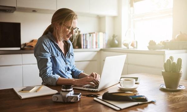 5 melhores aplicativos para trabalhar ou estudar em casa