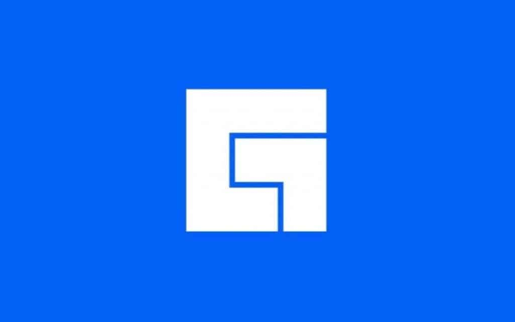 Top apps e jogos de abril: CAIXA, Facebook Gaming e mais