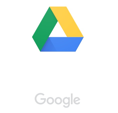 imagem 4 de Como transferir arquivos pesados entre dois dispositivos Android