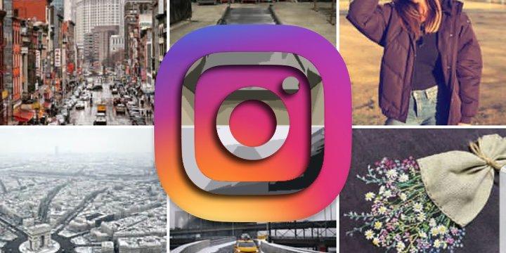 imagem 2 de Como criar e adicionar uma nova localização no Instagram