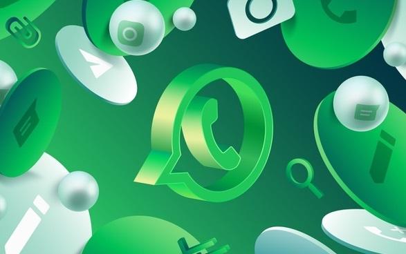 WhatsApp: como encontrar as mensagens de voz no Android