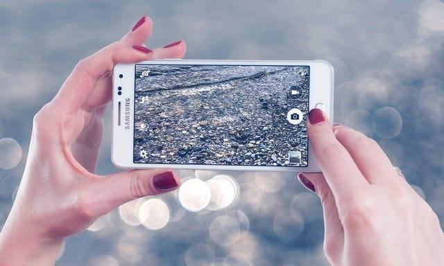 Android: 5 aplicativos de câmera gratuitos para baixar em 2020