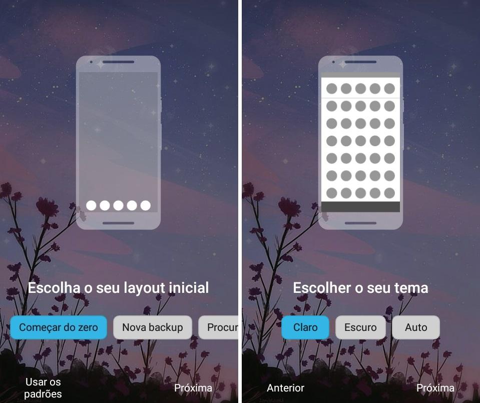imagem 2 de Dicas e truques renomeie qualquer app no Android