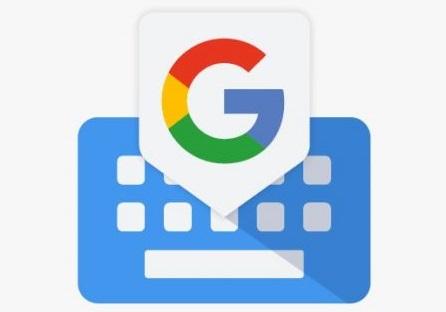 imagem 4 de Como converter voz em texto no Android