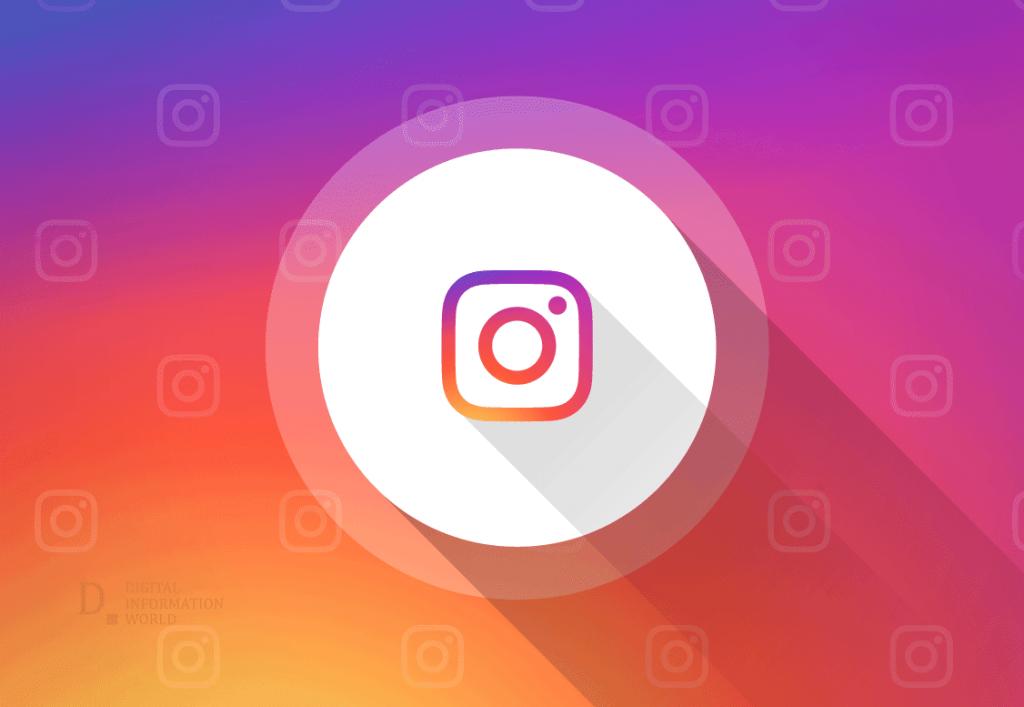 Dicas para Instagram: como mudar o nome de usuário na rede social