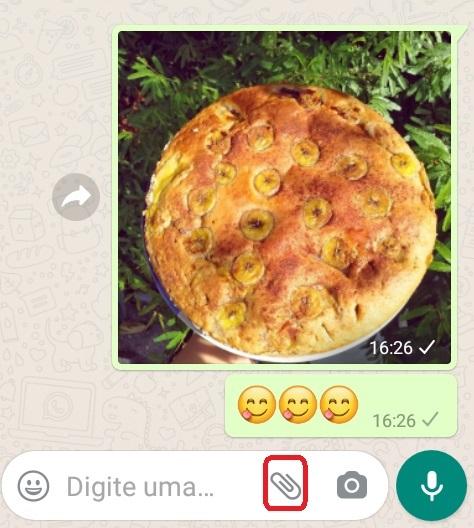 imagem 2 de Como fazer chamadas com até 50 participantes no WhatsApp através do Messenger Rooms