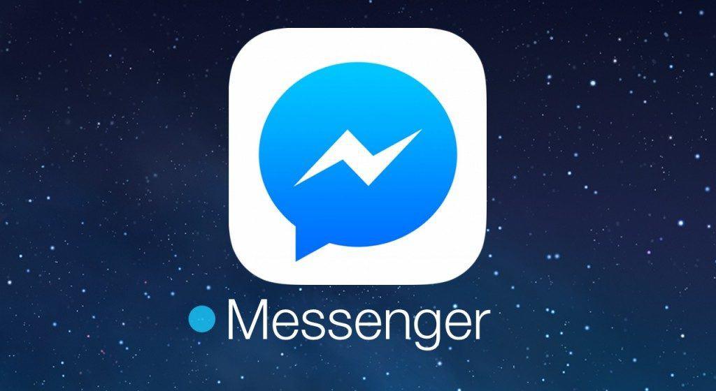 """Como ocultar os indicadores """"Digitando"""" e o """"Visualizado"""" no Facebook Messenger"""