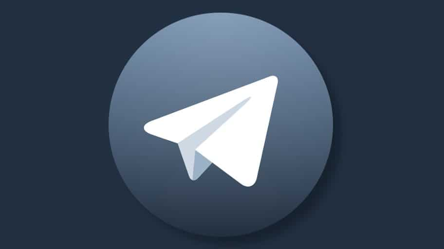 Telegram X: o que é e o que muda em relação ao Telegram