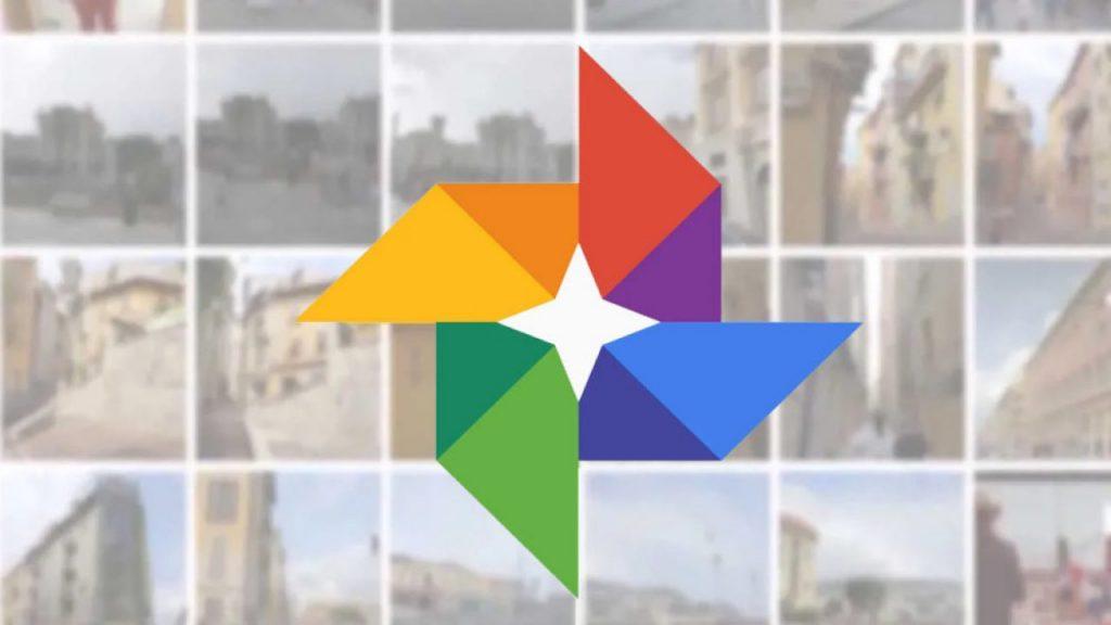 Como reativar o backup de imagens do WhatsApp e outros apps no Google Fotos
