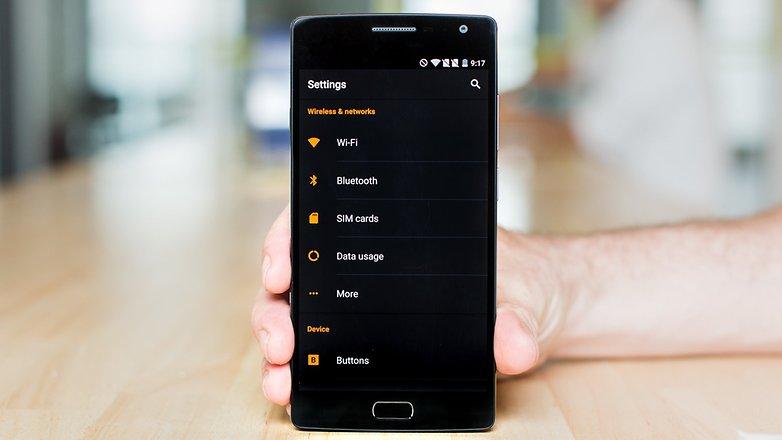 Modo escuro: desfrute do dark mode com os melhores apps para Android