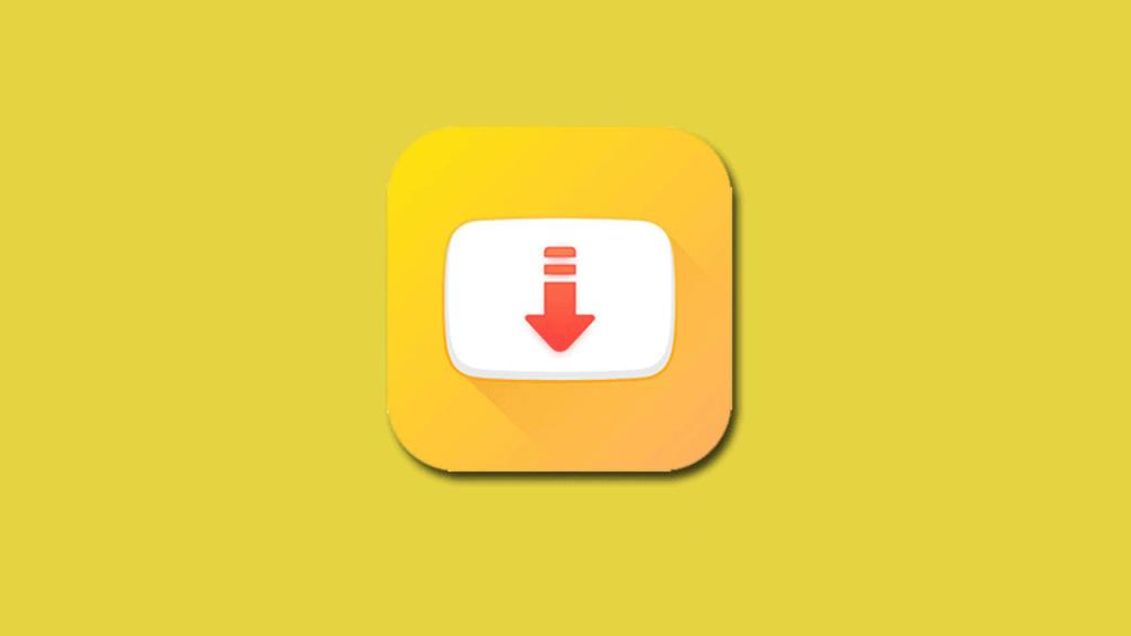 Como usar o Snaptube para baixar vídeos do YouTube no Android