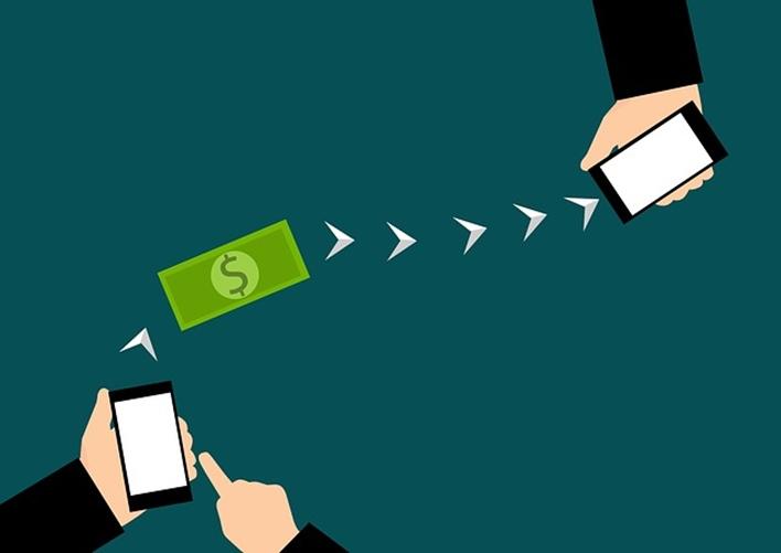 imagem 2 de Transfira dinheiro para o exterior com os melhores apps para Android
