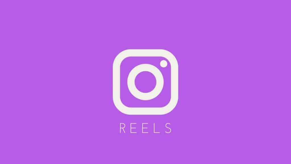 Como usar o Reels do Instagram: confira o passo a passo