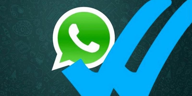 Dicas e Truques: Como marcar conversas como não lidas ou lidas no WhatsApp