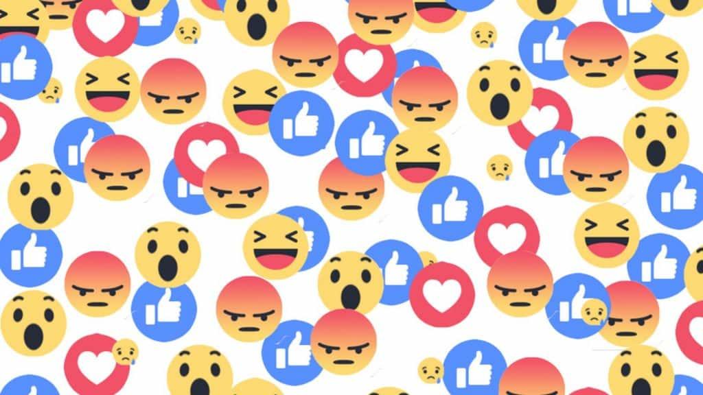 Como remover curtidas e reações de posts no Instagram e Facebook