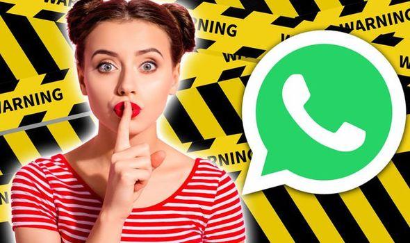 Atualização do WhatsApp: versão beta permite silenciar conversas para sempre