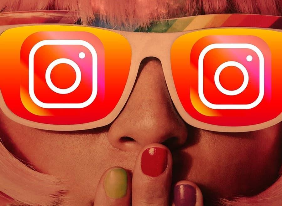 Instagram faz 10 anos: desbloqueie o ícone clássico e outras opções secretas