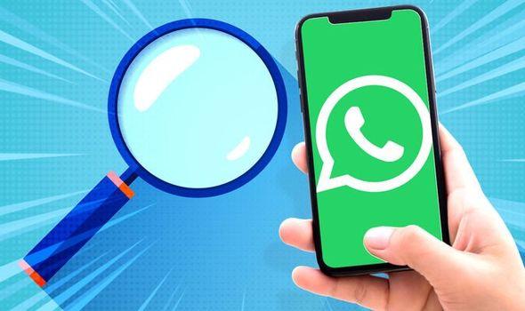 Como usar a nova busca do WhatsApp: pesquise por contatos ou palavras-chave