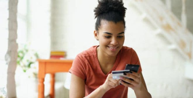 Substitua os cartões de desconto e fidelidade plásticos por um destes aplicativos