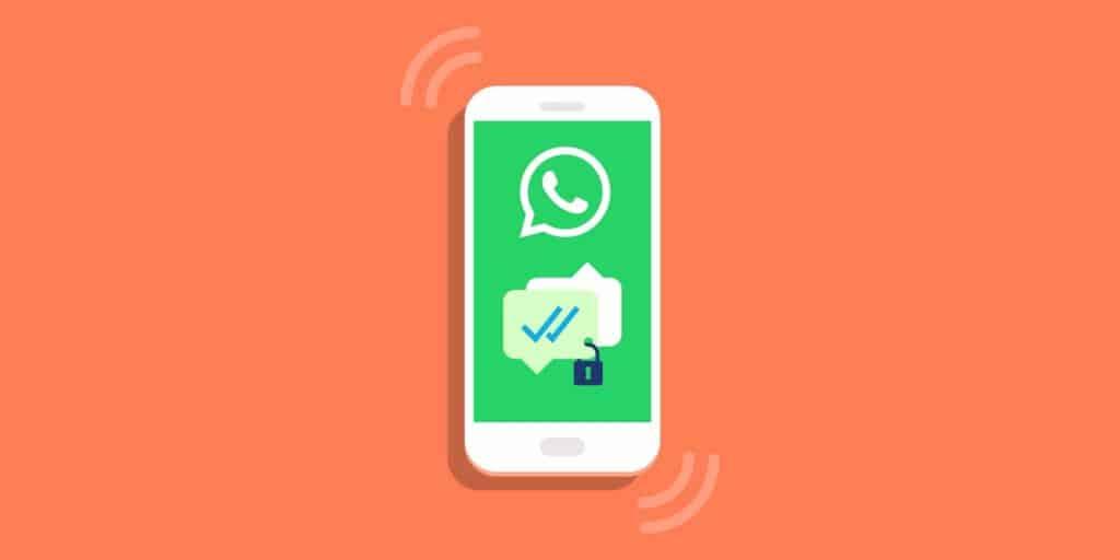 Como visualizar, baixar e exportar os dados da sua conta no WhatsApp