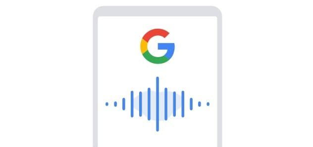 Recurso 'Hum to Search' do Google ajuda a encontrar aquela música que não sai da sua cabeça