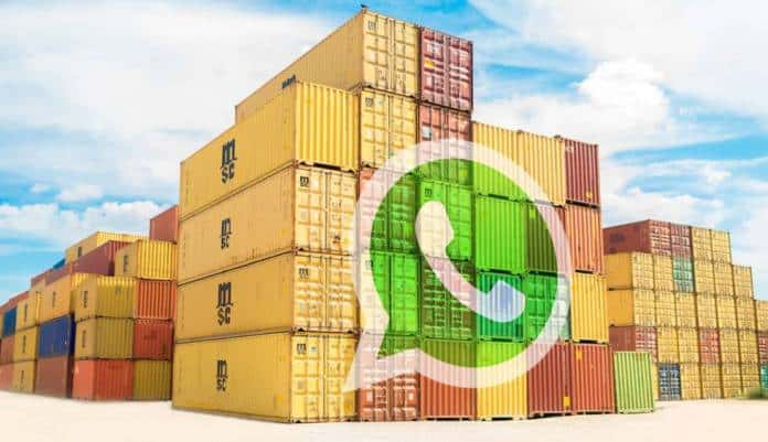 WhatsApp melhora o gerenciamento de espaço: saiba como funciona a nova ferramenta