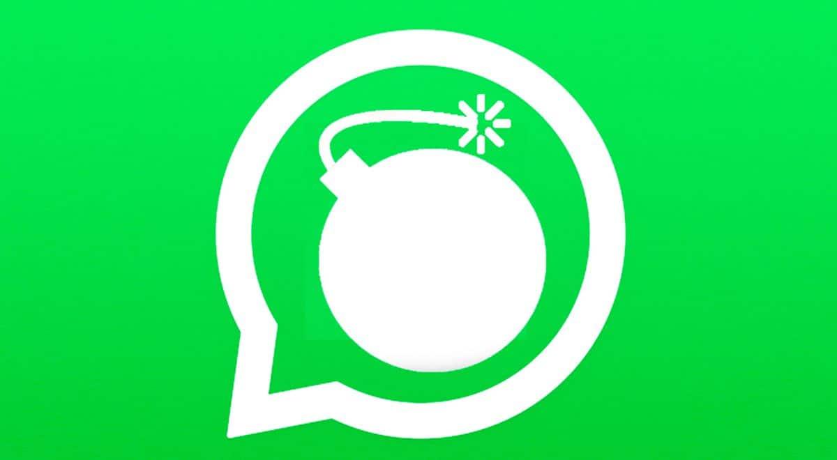 imagem 1 de Como ativar as mensagens temporárias do WhatsApp