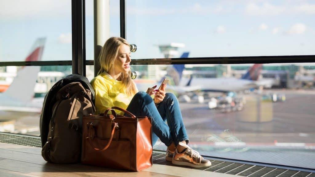 Melhores apps para encontrar Wi-Fi grátis