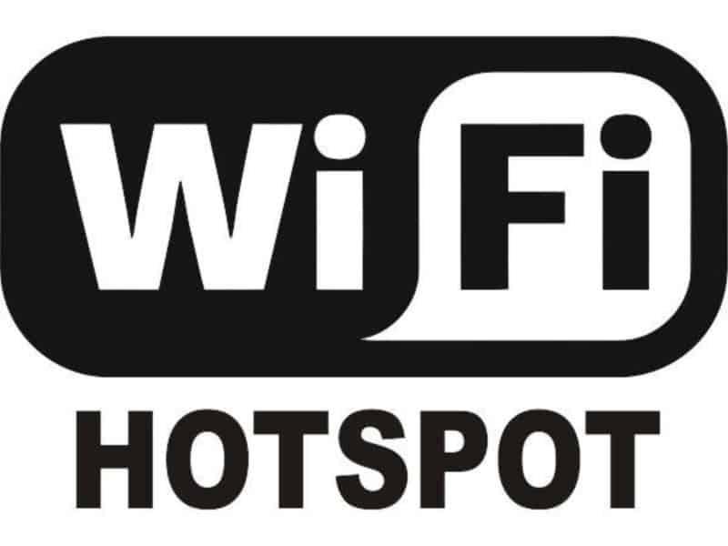 imagem 2 de Melhores apps para encontrar Wi-Fi grátis que funcionam