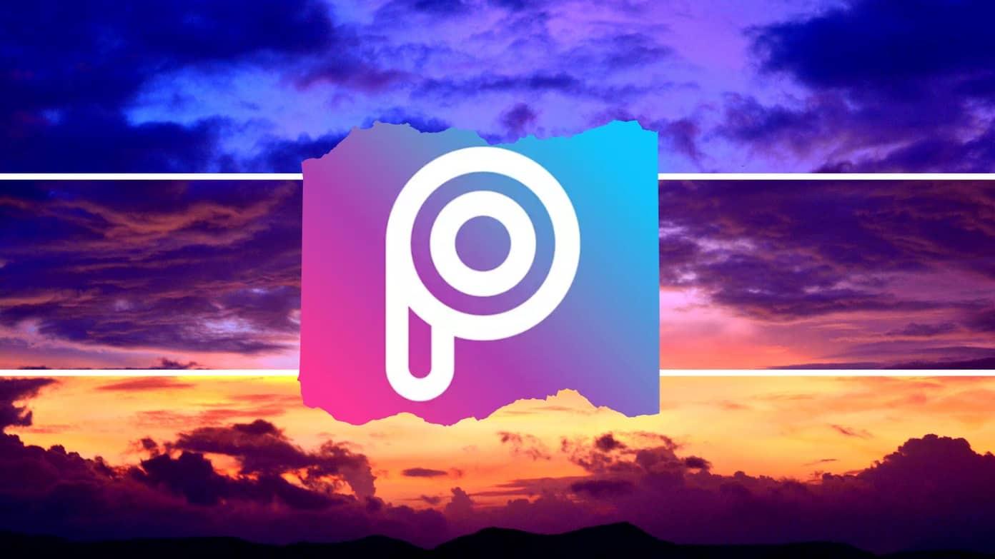 imagem 1 de Melhores aplicativos para editar fotos no Android
