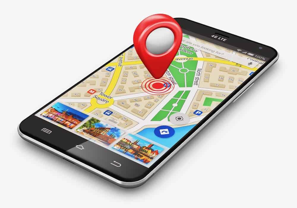 Melhores aplicativos para rastrear o aparelho pelo número do telefone
