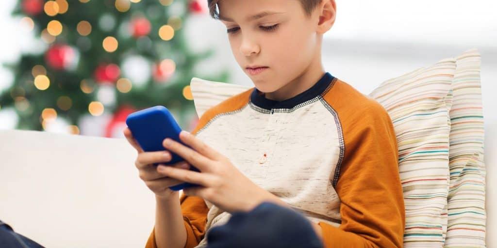 Prepare-se para as festas de fim de ano com os melhores aplicativos