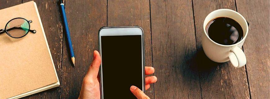 imagem 2 de Melhores apps para ganhar dinheiro através do Android