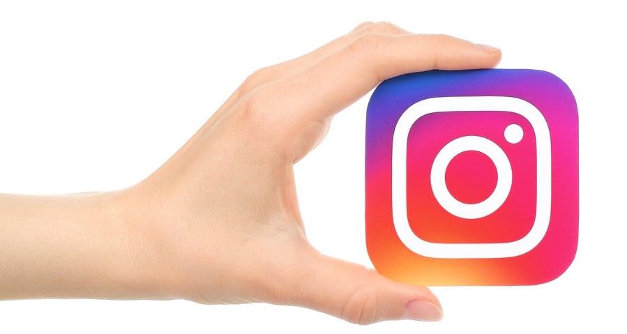 imagem 1 de Como ver quem visita seu perfil no Instagram