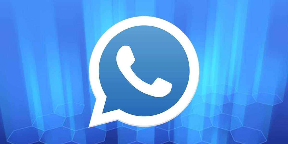 imagem 1 de WhatsApp Plus o que é e como se diferencia do WhatsApp