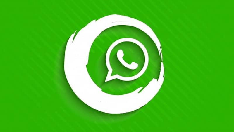 Como criar e salvar vídeos dos Status do WhatsApp