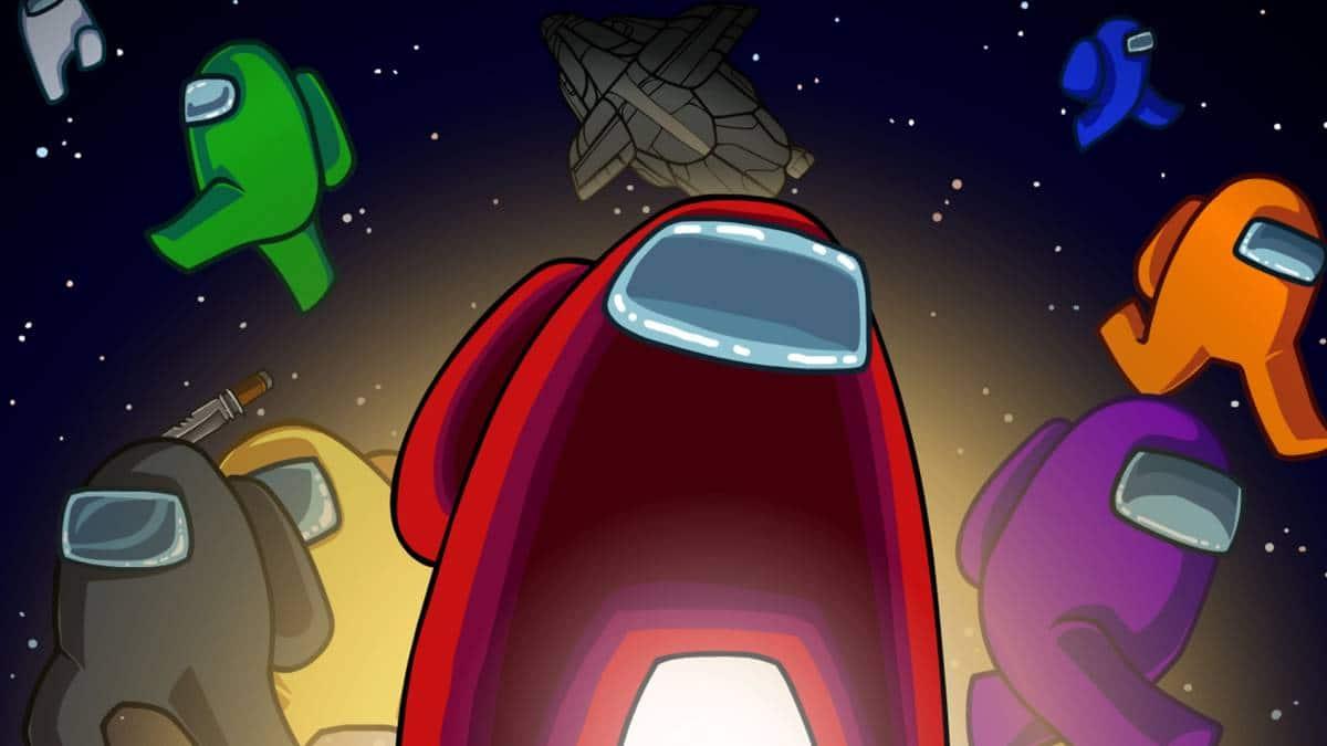 imagem 1 de Melhores alternativas gratuitas para quem joga Among Us