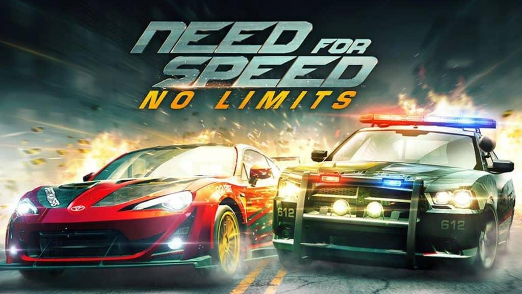 Divirta-se com os melhores jogos de corrida para Android