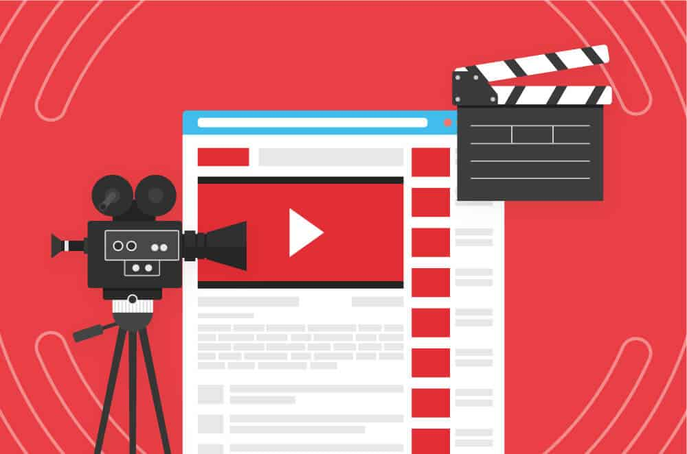 5 apps gratuitos para editar vídeos para o YouTube no Android