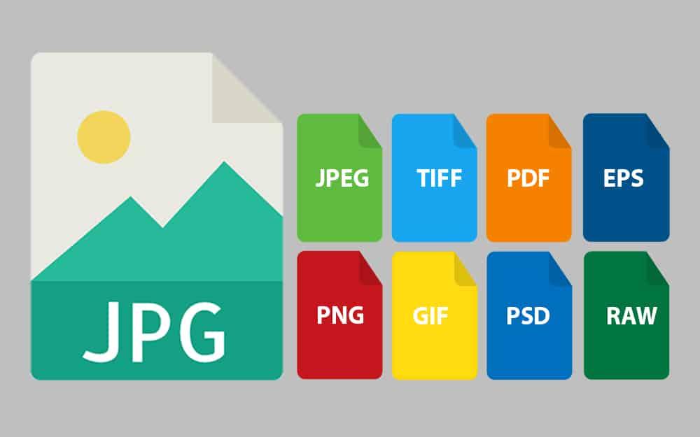 imagem 1 de Como converter fotos e imagens em vários formatos no Android