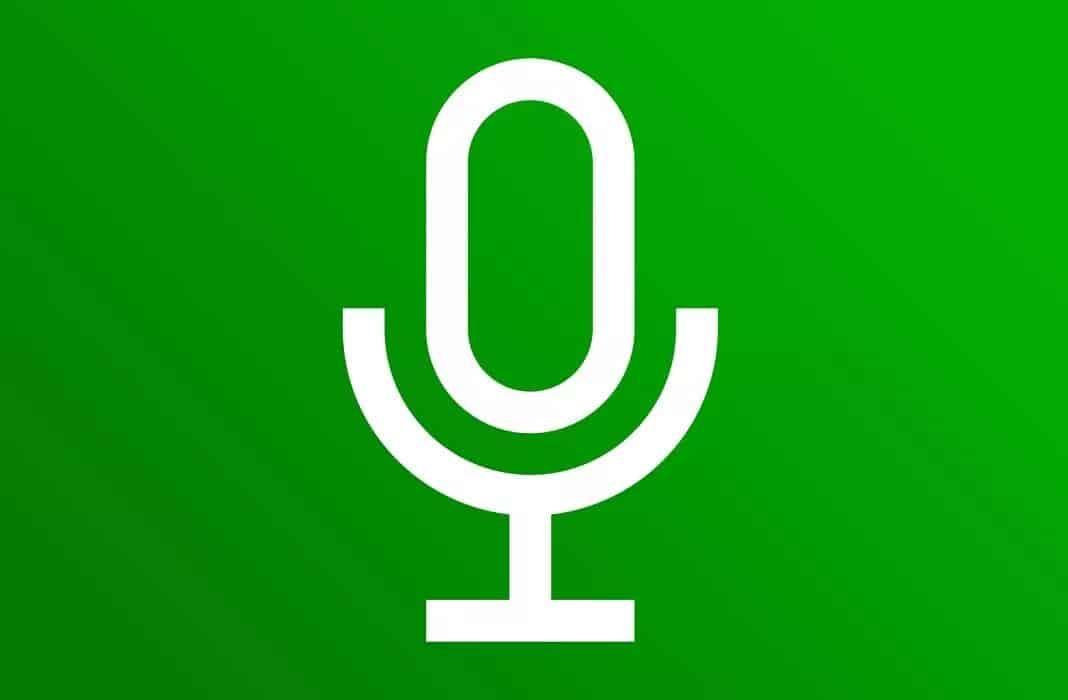 imagem 1 de Como salvar os áudios do WhatsApp no PC ou Android