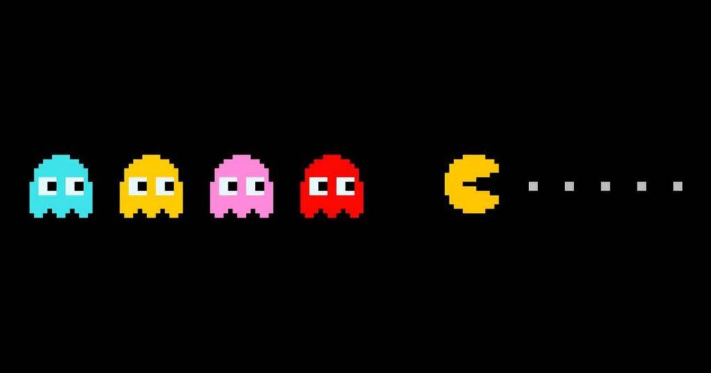 Jogos arcade para baixar agora mesmo no Android